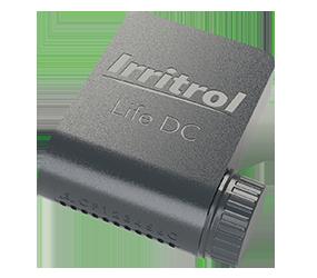 Irritrol Life DC